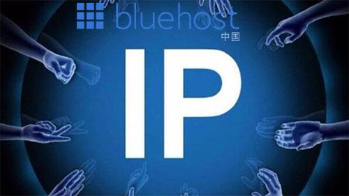 独立IP虚拟主机对SEO优化有哪些影响