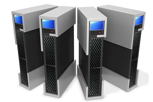 做高仿产品空间服务器该怎么选择?
