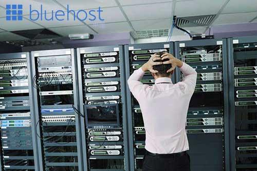 怎么才能更好的选择诚信服务器供应商?