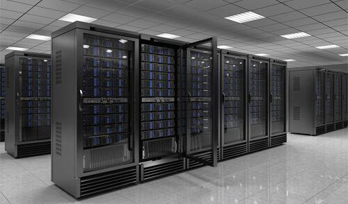 企业独立服务器要正常运行的条件有哪些