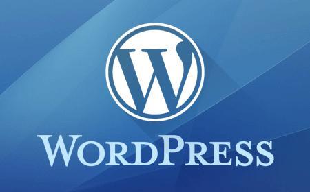 五个建立完美的WordPress网站的诀窍