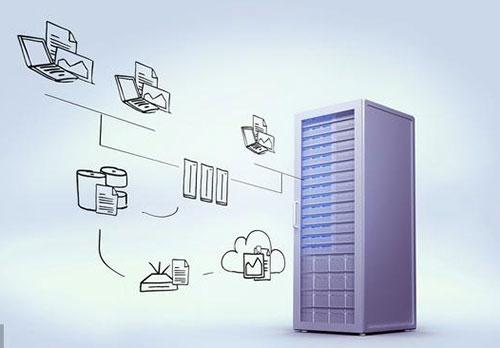 哪些因素影响服务器托管价格?