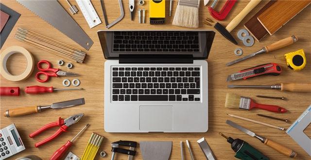 中小企业常用的顶级在线商务工具有哪些