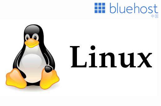 服务器系统该怎么选?Linux的七大优势