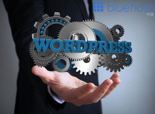 WordPress网站主题是什么?如何挑选网站主题?