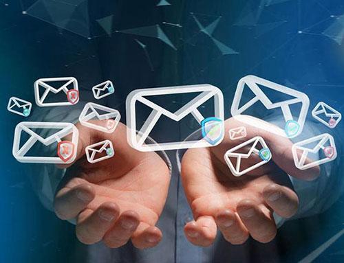 成功的电子邮件营销活动的八个秘诀