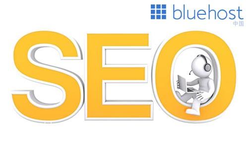 如何判断网站设计是否对搜索引擎友好