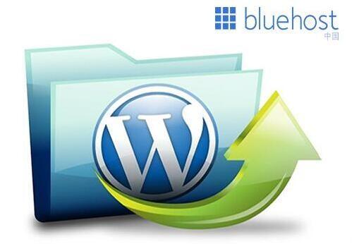 怎样解决Wordpress网站后台上传大文件问题