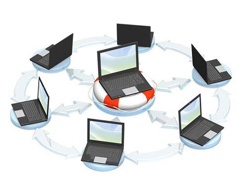 关于登录服务器控制面板的常见问题