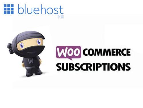 适用于WooCommerce的五个WordPress主题