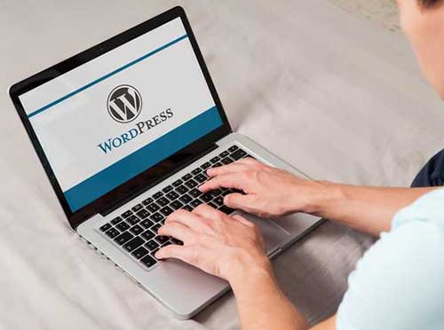 什么是WordPress主机托管?