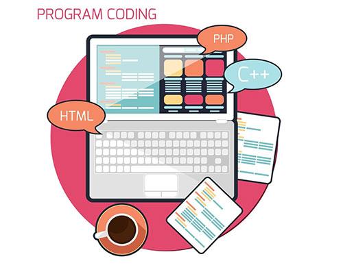 十一个帮助孩子学习编码的资源和软件
