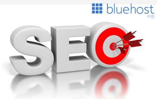 网站域名对SEO优化有哪些影响