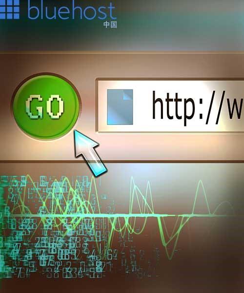 注意网站URL优化的细节