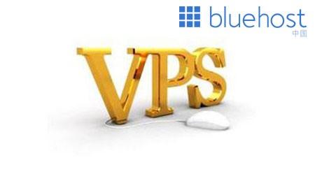 VPS主机如何搭建网站