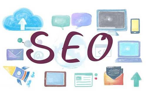 SEO优化需要了解搜索引擎哪些原理概念
