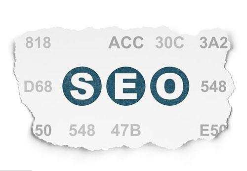 网站优化怎样更好的选择关键词