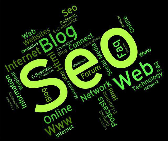 一个新站应该怎样做网站排名优化