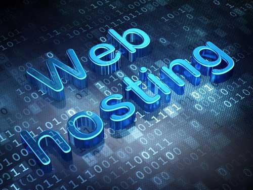 个人网站选择网站空间需要考虑哪些内容
