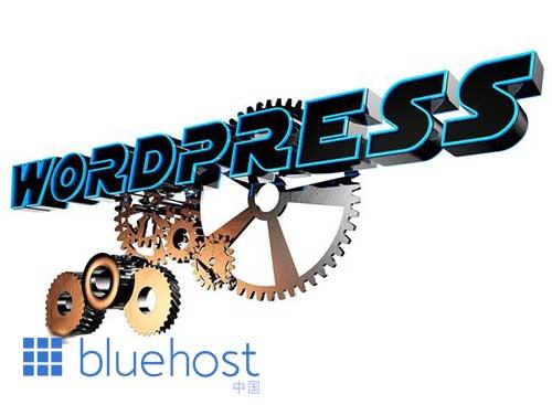 WordPress插件都是免费的吗?
