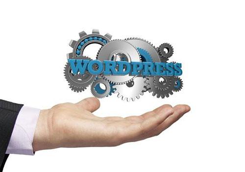为什么说WordPress是最好的CMS
