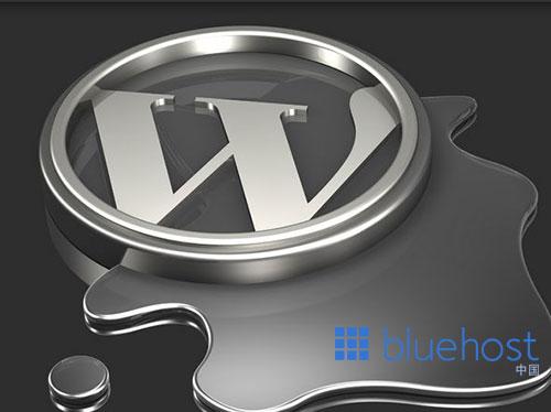 WordPress:最佳的网站构建器