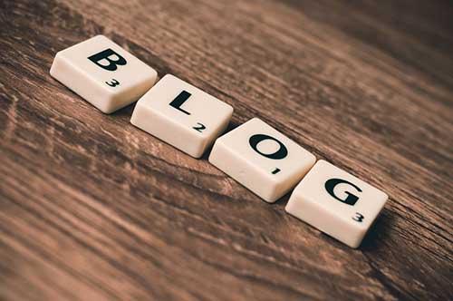 【下】撰写企业博客常犯的几大错误