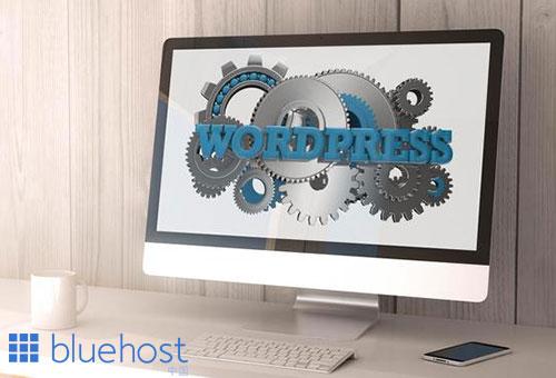 使用WordPress的八大好处