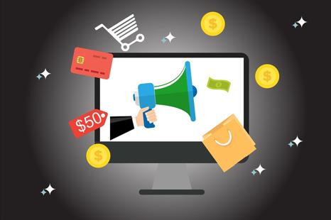 建立网上商店的主要步骤有哪些(一)