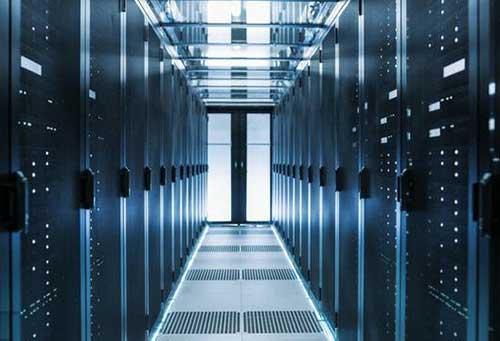 为什么服务器托管服务中流量被限制