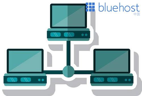 使用JSP虚拟主机主要有哪些优势