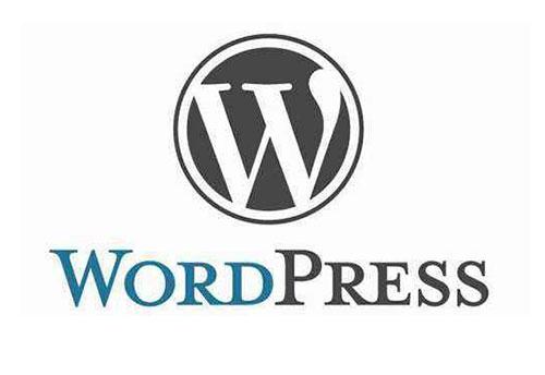 建立WordPress网站前应该了解的八件事