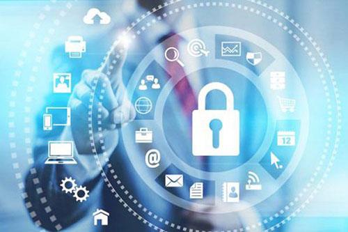 怎样提升虚拟主机的安全性