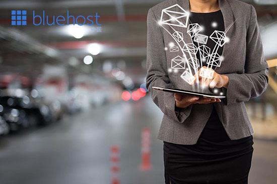 注册自定义电邮地址的6大原因