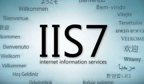 虚拟主机IIS连接数指的是什么