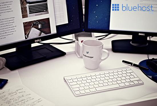 如何把博客文章制作成一本书
