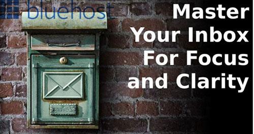 垃圾邮箱如何快速处理