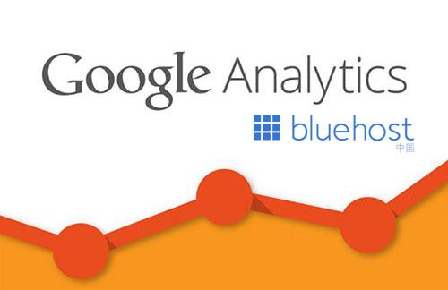 Google Analytics工具使用新手指南