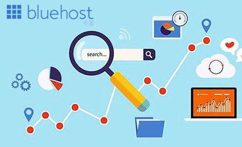 如何使网站被Google编入索引