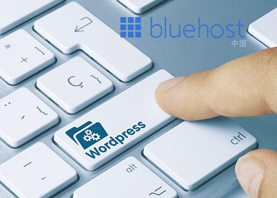 如何确保WordPress网站数据安全(二)