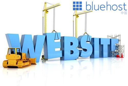 """企业网站怎样制定""""关于我们""""页面"""