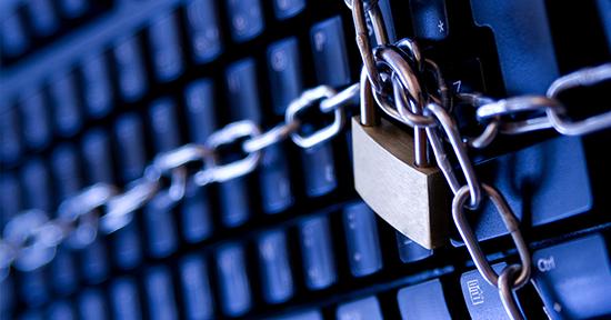 防黑客攻击:最好的WordPress安全插件推荐