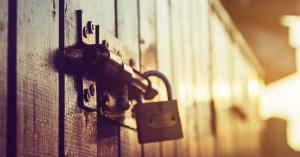SSL证书,你的网站需要么