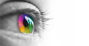 重视视觉元素,改善企业网站的质量
