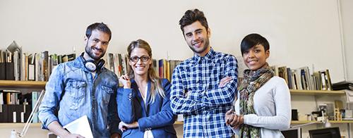 千禧年一代的潜在客户群体如何做精准营销