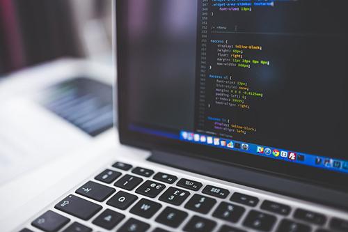 开发语言与建站程序选择