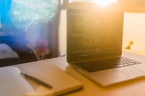 虚拟主机服务器选择与租用托管