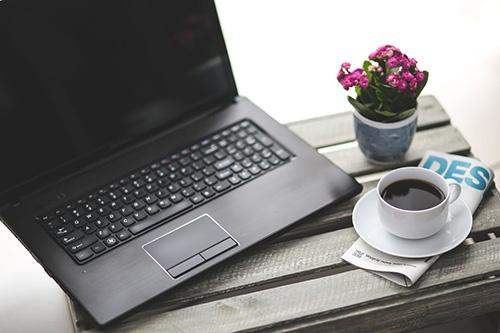 虚拟主机与VPS和独立服务器的差别