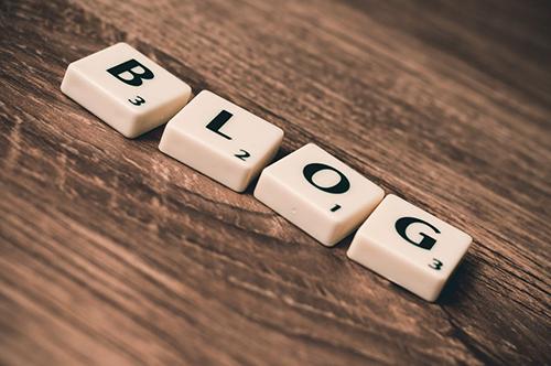 如何为你的博客吸粉