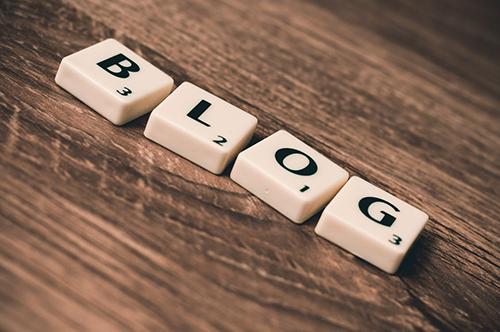 个人博客选择主机的几个技巧